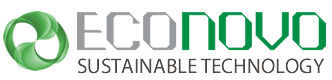 ECONOVO – Sustainable Technology